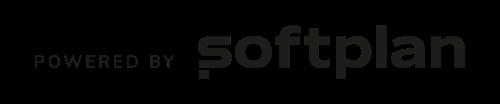 logo Softplan